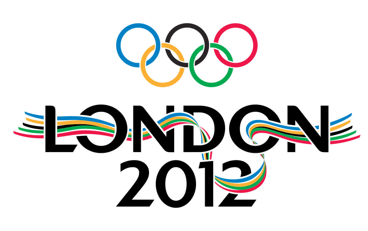 LiveU Case Study : London 2012 Olympics