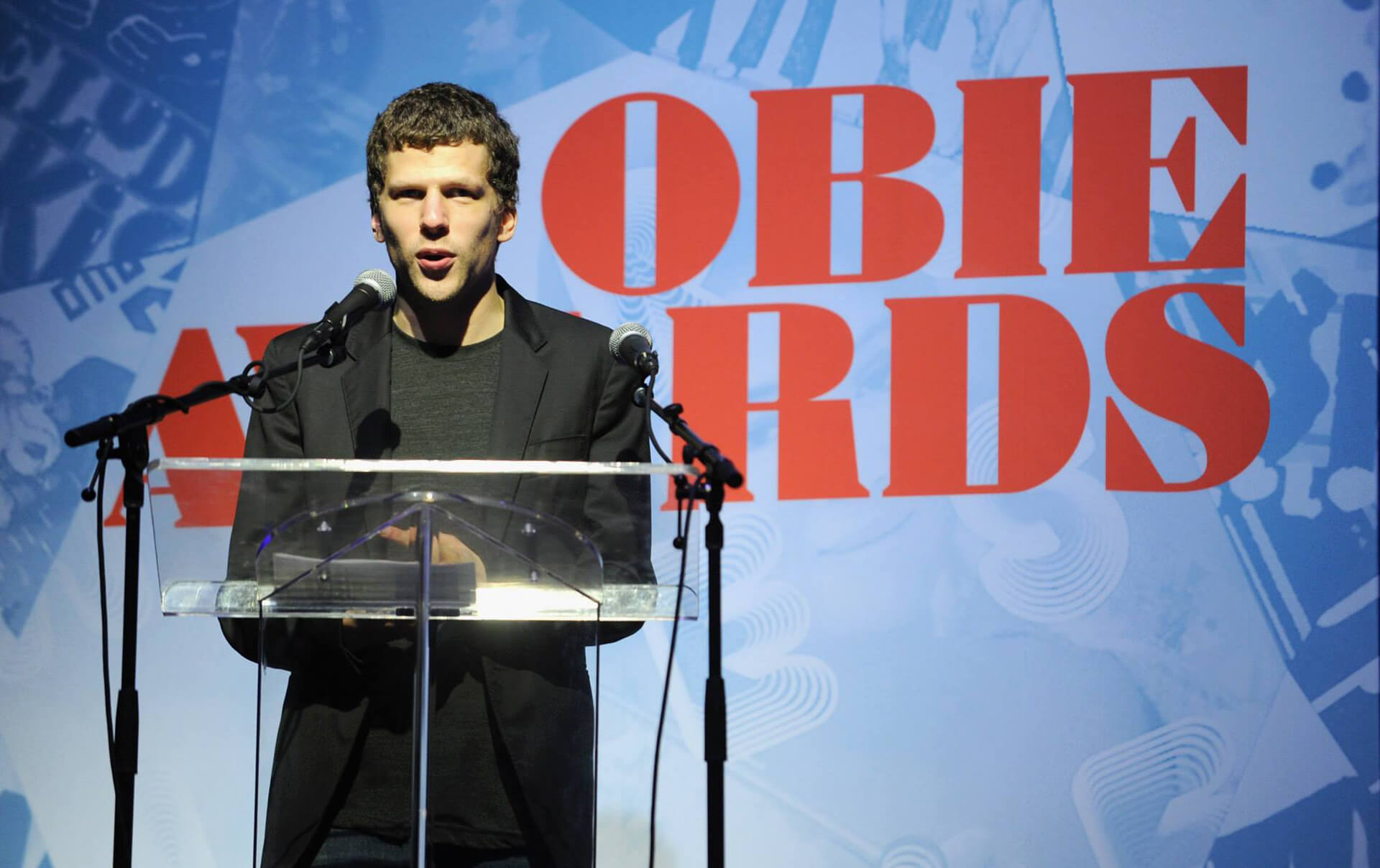 LiveU Case Study : The 61st Annual Obie Awards